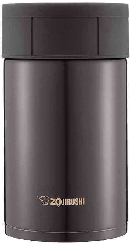 🇯🇵日本版獨家提供一年原廠保養🇯🇵 Zojirushi 象印 SW-HC55 真空燜燒杯