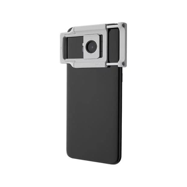 Bitplay AllClip 手機通用鏡頭夾
