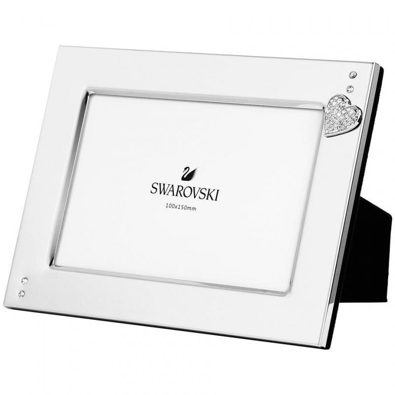 Swarovski 相架 (5388206)