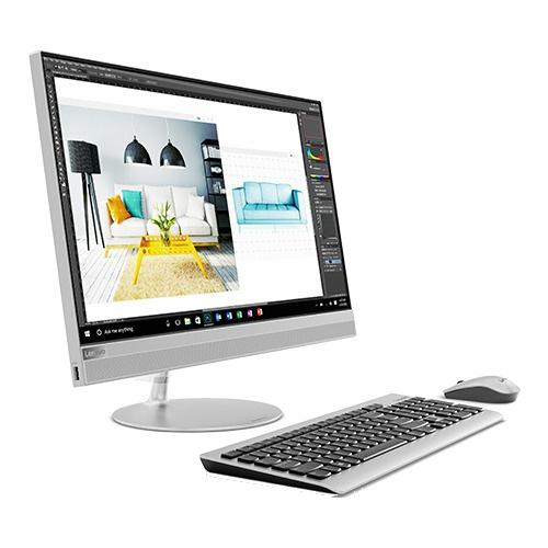 "Lenovo AIO 520-22ICB 21.5""桌上電腦 (F0DT001YHH)"