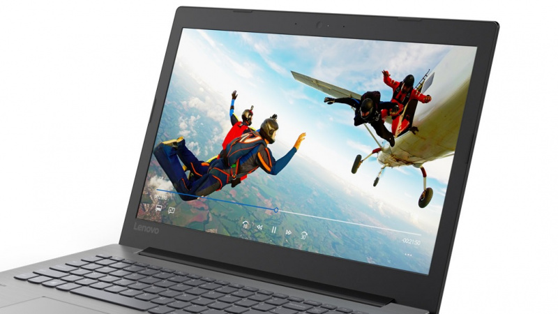 "Lenovo IdeaPad 330-15IKB 15.6""手提電腦(81DE0099HH)"