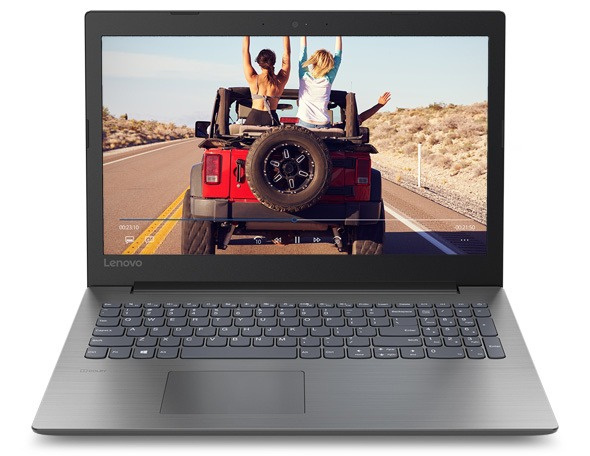 "Lenovo IdeaPad 330-15IKB 15.6""手提電腦 (81DE009AHH)"