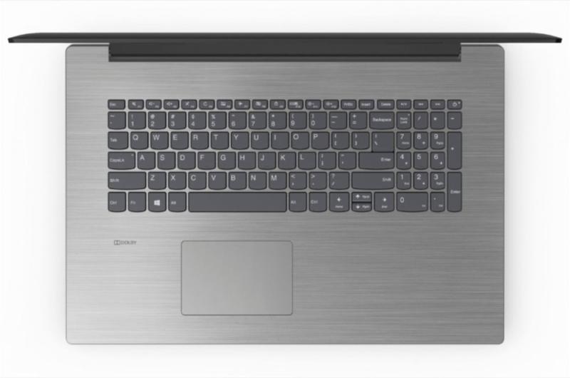 "Lenovo 330-17IKB 17.3"" 手提電腦 (81DM005LHH)"