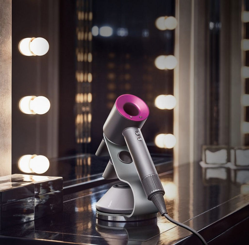 Dyson Supersonic HD01 風筒專用底座