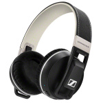 Sennheiser Urbanite XL Wireless 無線頭戴式耳機