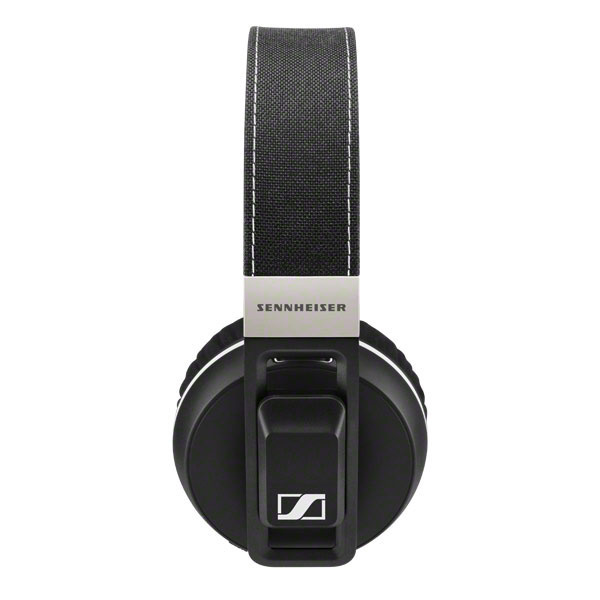 Sennheiser Urbanite XL Wireless 無線頭戴式耳機