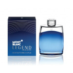 Montblanc Legend Special Edition 2014 Eau De Toilette 100mL 男士淡香水