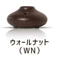 PRISMATEUSB水樽加濕器 [3色]