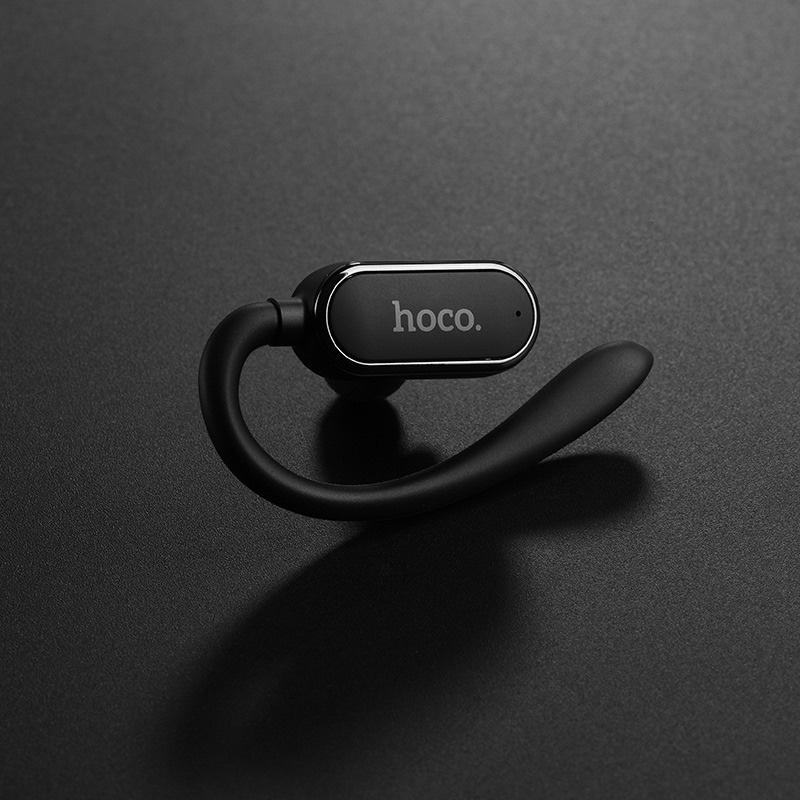 hoco E26 迷你無線藍牙耳機