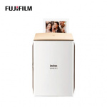 Fujifilm Instax SHARE SP-2 無線相片打印機 [金色]