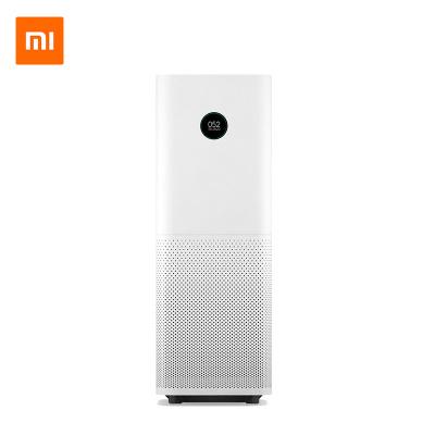 Xiaomi 小米 米家空氣凈化器 Pro