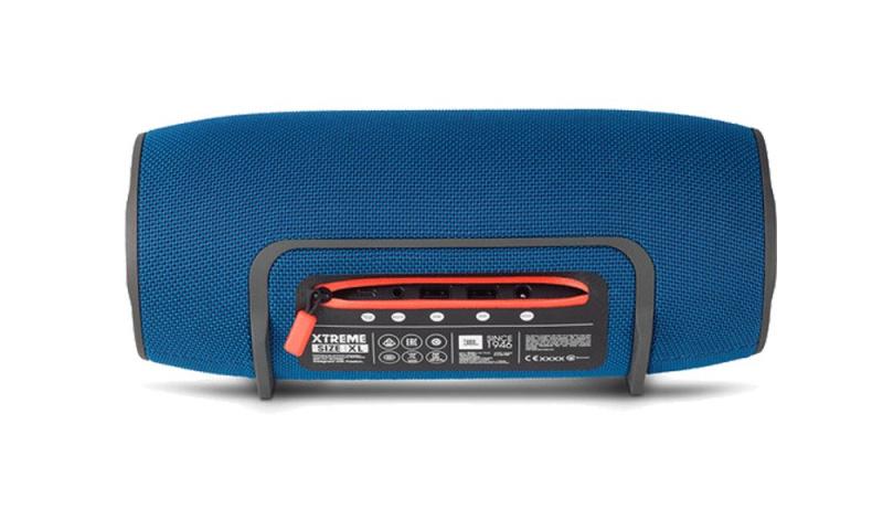 JBL Xtreme 可攜式藍牙喇叭 [2色]