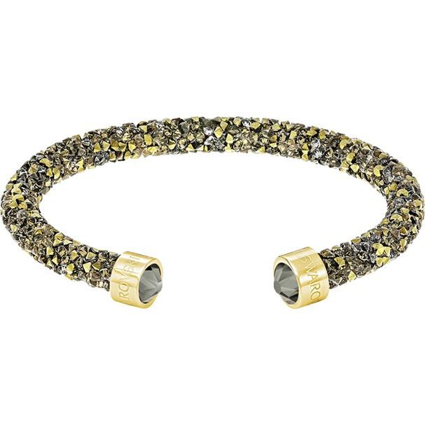 Swarovski Crystaldust手鐲 (5372883)