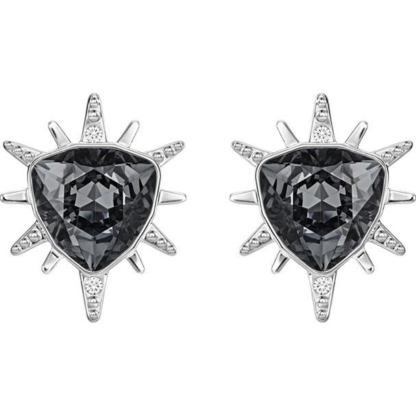 Swarovski Fantastic 耳環 (5230607)