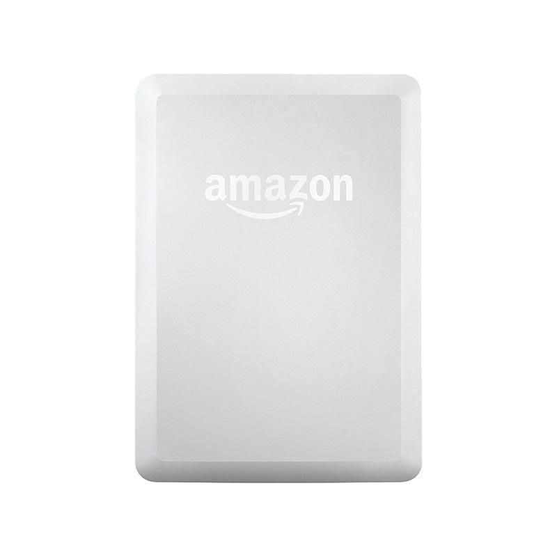 "Amazon Kindle Paperwhite HD (Wifi) 第7代 6""電子書閱讀器 32GB [2色]"
