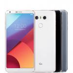 LG G6 單卡智能手機 64GB [3色]