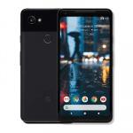 Google Pixel 2 XL G011C 智能手機 64GB/128GB [黑色]