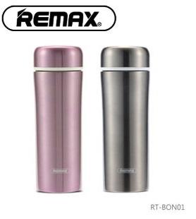 Remax 骨瓷內膽養生杯 [2色]