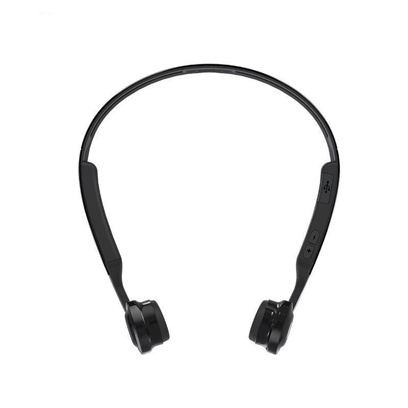 Borofone BE12 骨傳導運動藍牙耳機