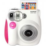 Fujifilm Instax MINI 7S 即影即有相機 [2色]