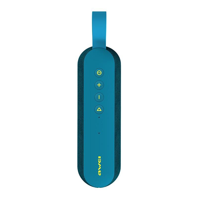 Awei Y230 藍牙喇叭 [3色]