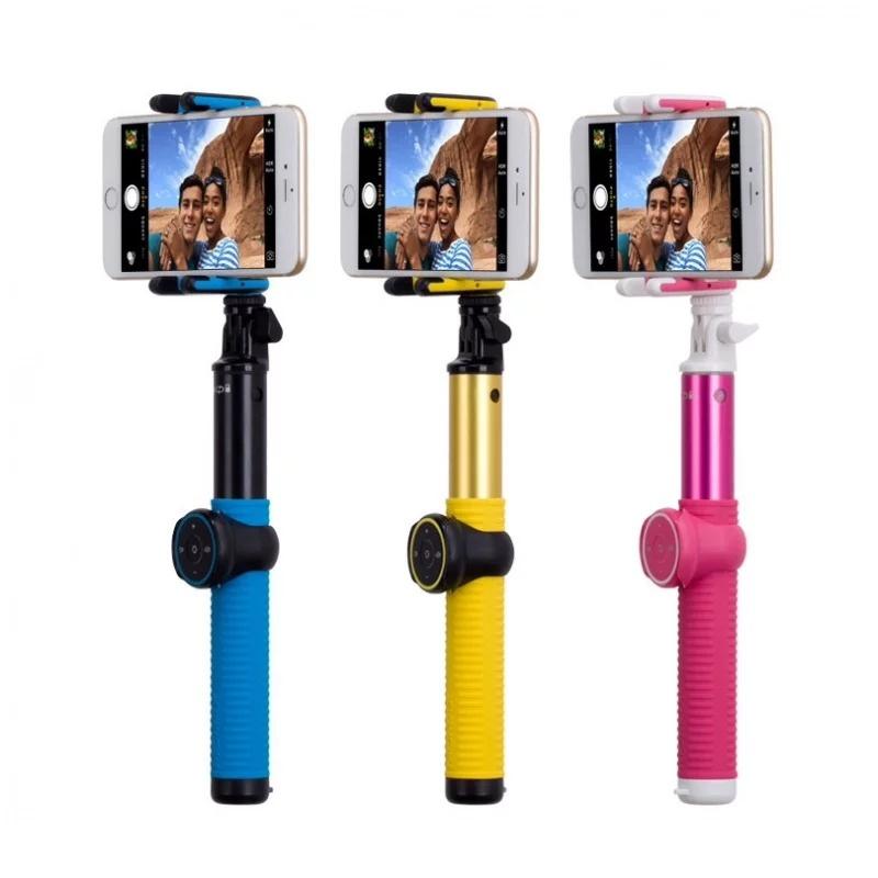 Momax Selfie Hero 藍牙自拍器 [100/150cm] [3色]