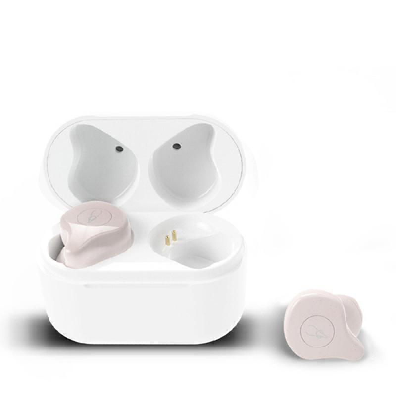 Sabbat X12 pro 真無線耳機 [粉紅色]