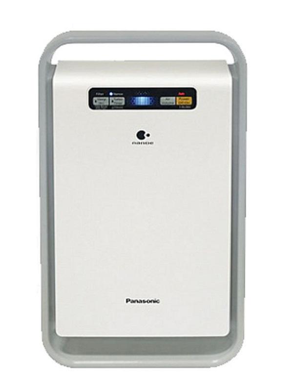 Panasonic F-PXJ30 nanoe™納米離子空氣清新機