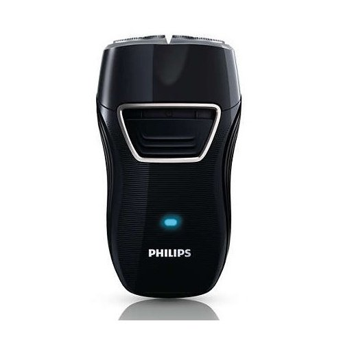 Philips PQ217 Shaver 充電式電鬚刨