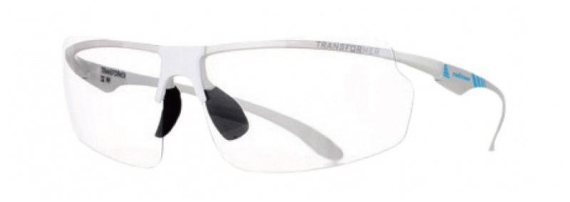 Triton Transformer 01 超輕變色太陽鏡 [2色]