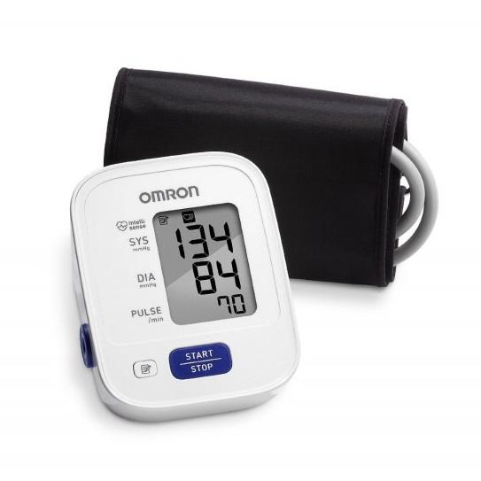 Omron Bp710n 血壓計