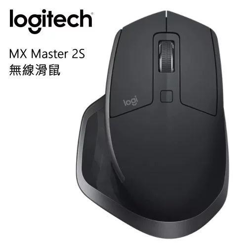 Logitech 新春福袋「心順意順」專業之選