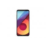 LG Q6 單卡智能手機 [3色] 32GB