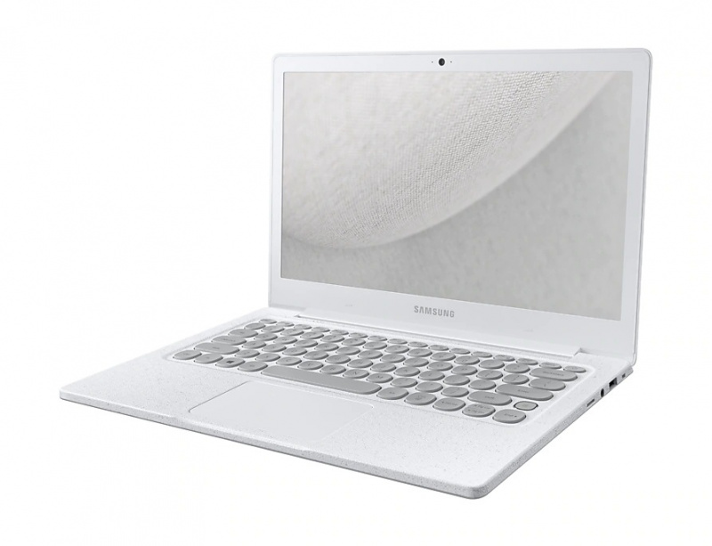 "Samsung Notebook Flash 13.3"" 手提電腦 [3色]"