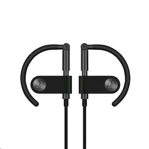 B&O Earset Wireless Earphone 藍牙無線耳機 [黑色]