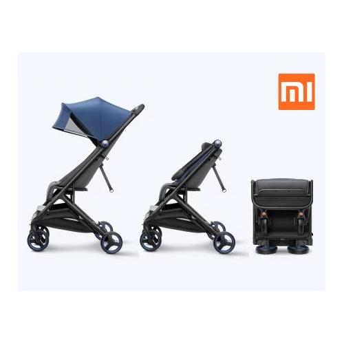 Xiaomi 小米 米兔折疊嬰兒推車 [2色]