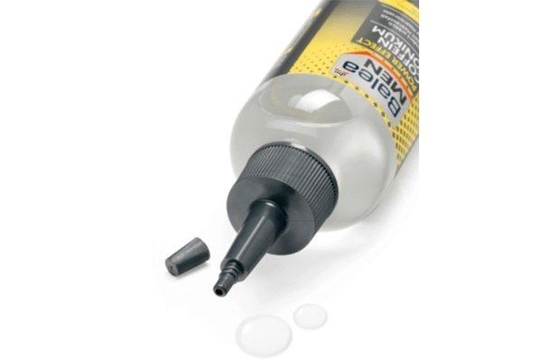 德國 Balea Q10 無矽咖啡因再生洗髮水/生髮營養液 [2款]