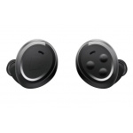Bragi The Headphone 真無線運動耳機