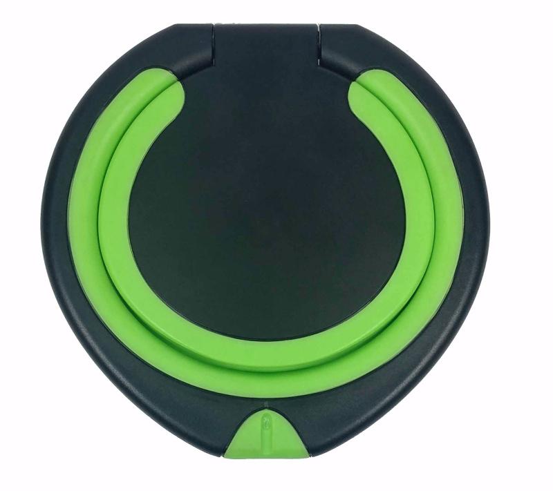 Handle Plus 平板電腦專用固定環 [3色]
