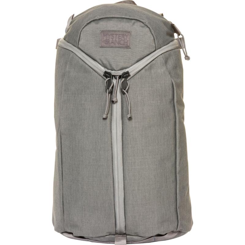 Mystery Ranch Urban Assault 21 Backpack 背囊 [多色]