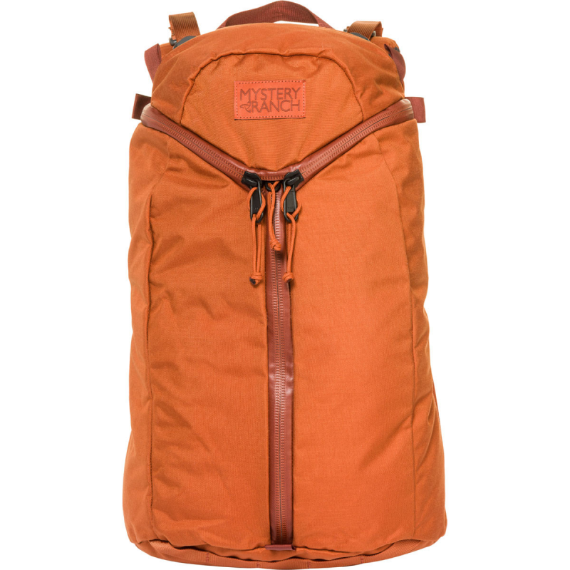 Mystery Ranch Urban Assault 21 Backpack 背囊 [多色]