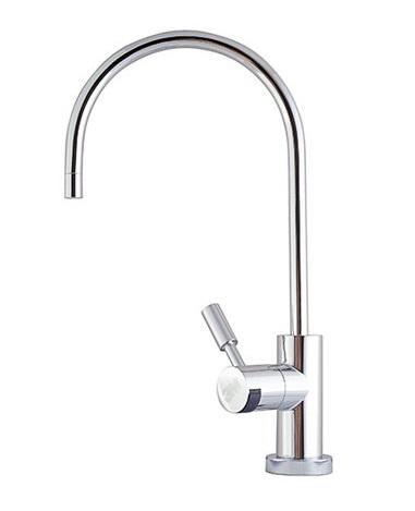 3M AP Easy LC濾水系統套裝 [3種]