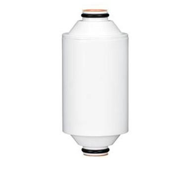 3M Shower Filter Set 沐浴過濾器套裝 [2種]