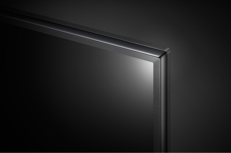 "LG 43"" 4K UHD 超高清智能電視 (43UK6200)"