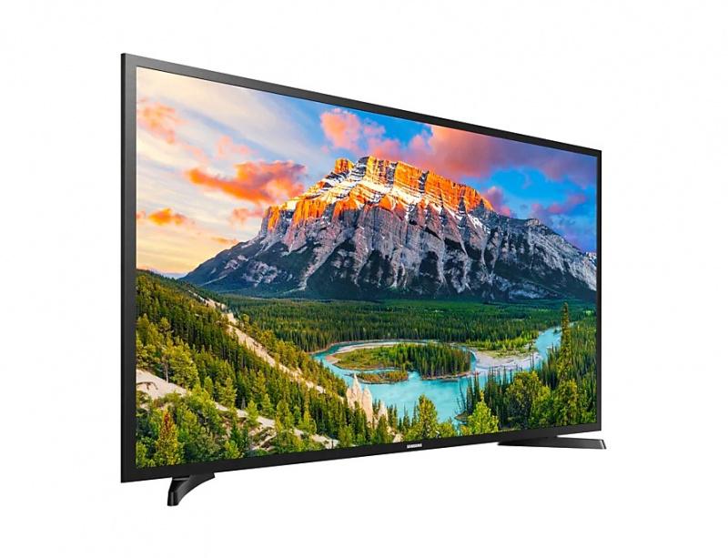 "Samsung 32"" 全高清智能電視 (UA32N5000AJXZK)"