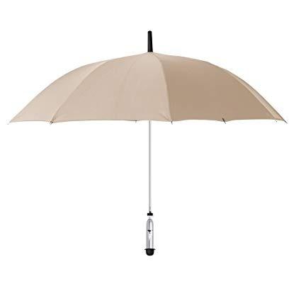 韓國 OPUS ONE Jonas Smart Umbrella 天氣先生智能雨傘 [5色]