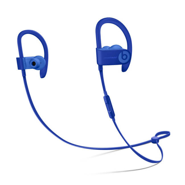 Beats PowerBeats 3 Wireless Neighborhood Collection 藍牙入耳式耳機 [2色]