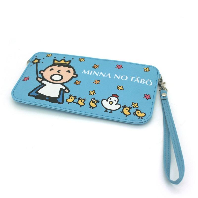 Sanrio系列 Coins Bag 散紙包 [4款]