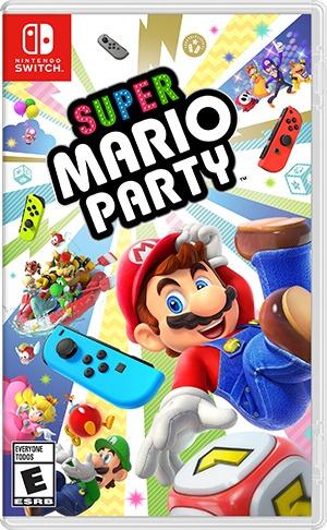 Nintendo Switch 行貨主機[配置三腳插頭][藍紅色]+1款自選遊戲