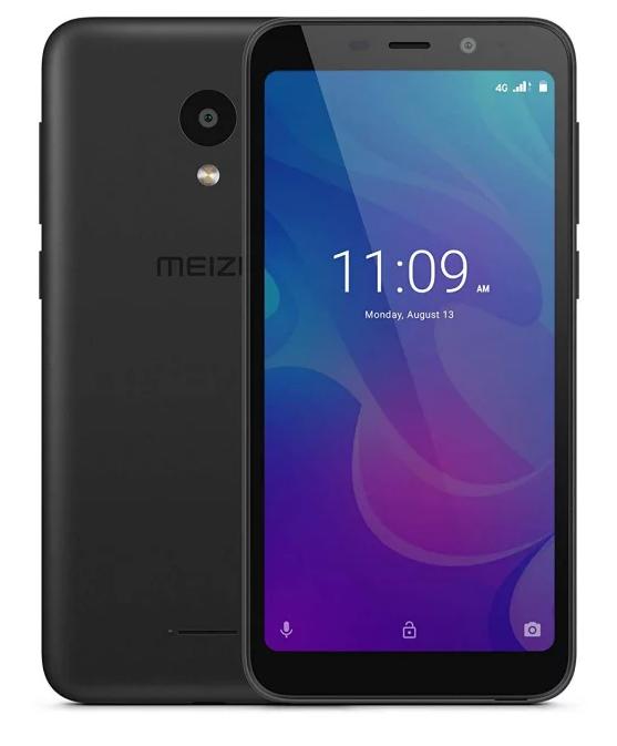 Meizu 魅族 C9 智能手機 [2款/3色]